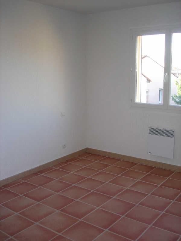 Rental apartment Perpignan 435€ CC - Picture 3