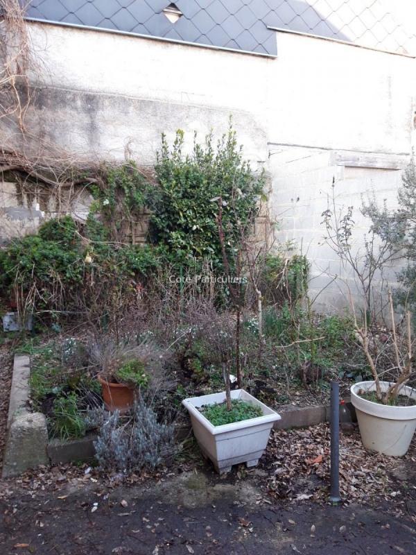 Sale house / villa Vendôme 74990€ - Picture 6