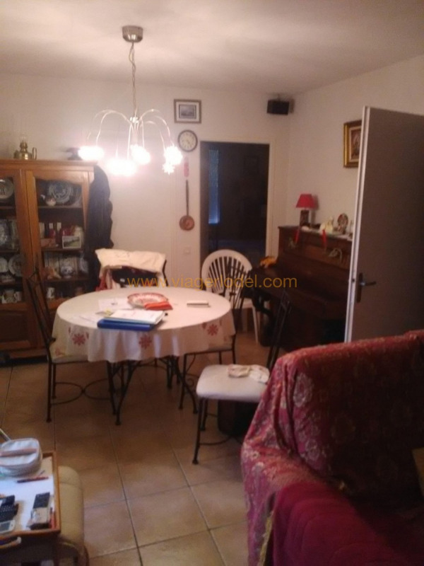 Viager appartement Salies du salat 72 500€ - Photo 2