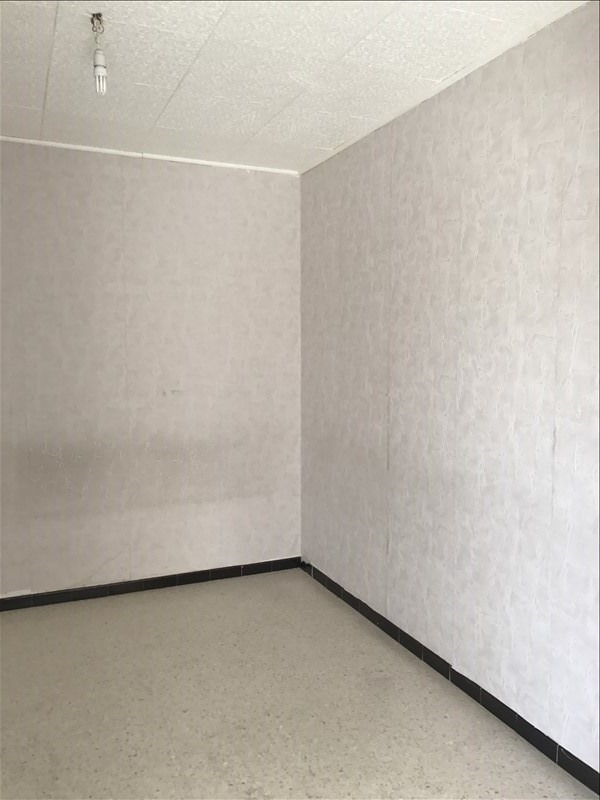 Location appartement Nimes 620€ CC - Photo 6