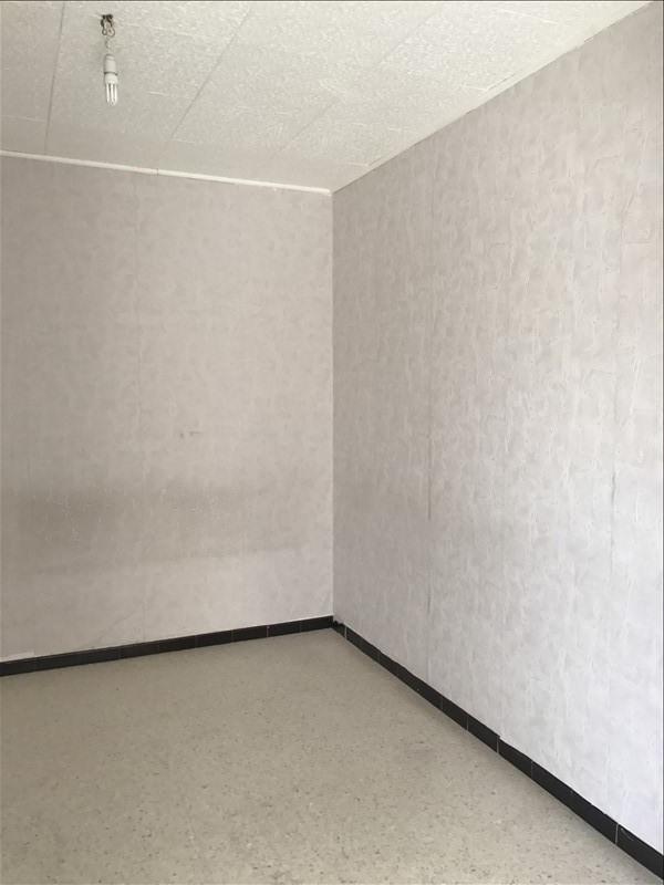 Verhuren  appartement Nimes 620€ CC - Foto 6