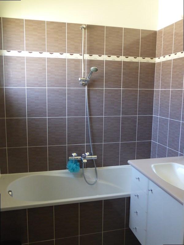 Alquiler vacaciones  apartamento Collioure 360€ - Fotografía 9