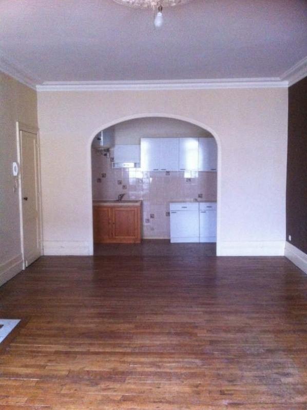 Affitto appartamento Libourne 620€ CC - Fotografia 2