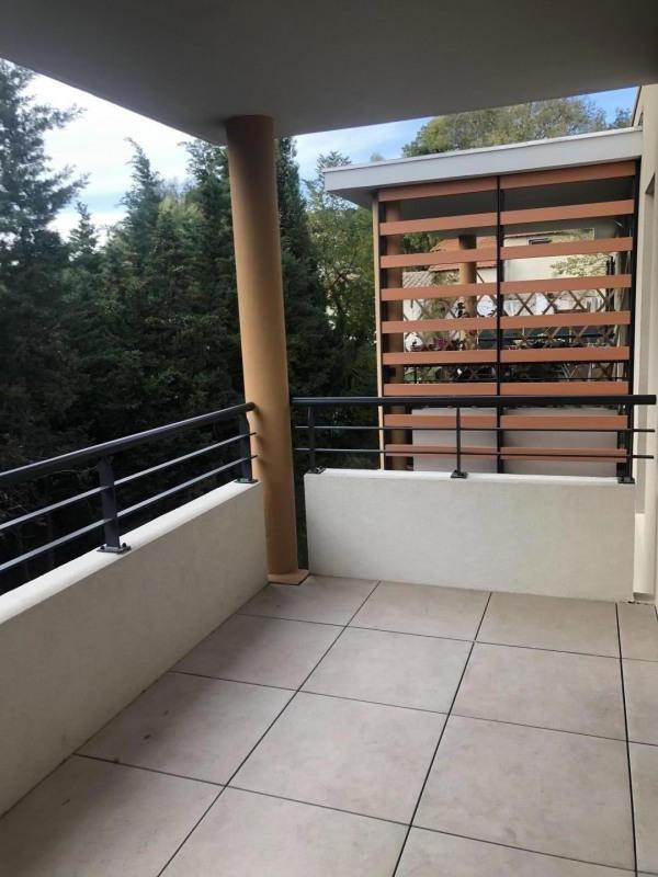 Rental apartment Fréjus 790€ CC - Picture 2