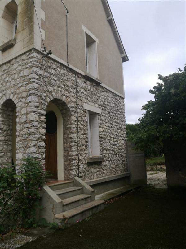 Vente maison / villa Blois 179500€ - Photo 2