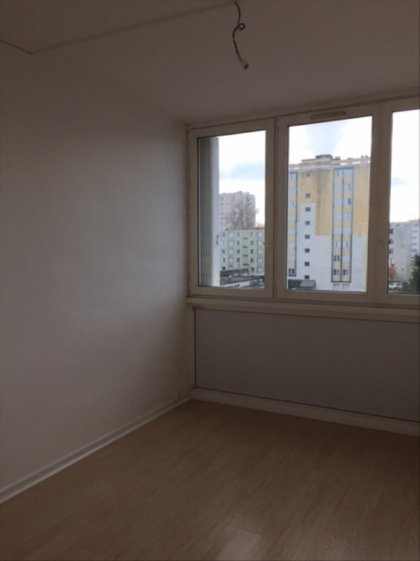 Sale apartment Mourenx 53 000€ - Picture 2