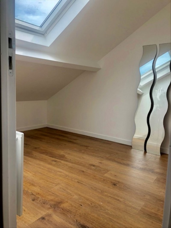 Vente appartement Gentilly 321000€ - Photo 4