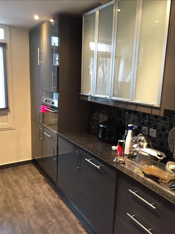 Vente appartement Drancy 177 000€ - Photo 3