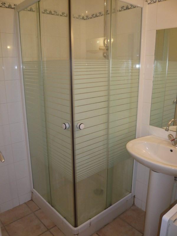 Rental apartment Cremieu 550€ CC - Picture 5