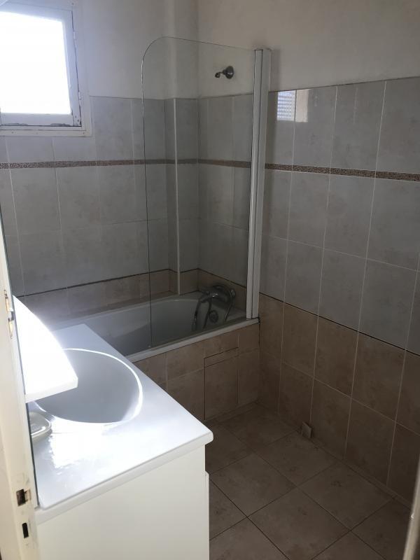 Vente appartement Propriano 160000€ - Photo 7