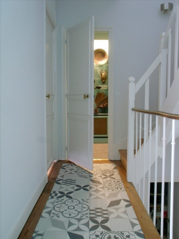 Vente maison / villa Herblay 970000€ - Photo 5