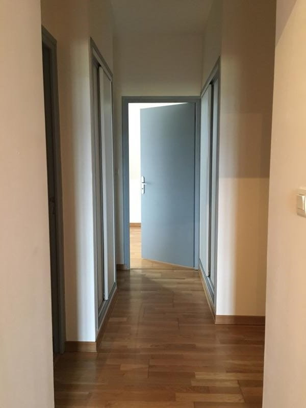 Sale apartment Aire sur la lys 95 000€ - Picture 5