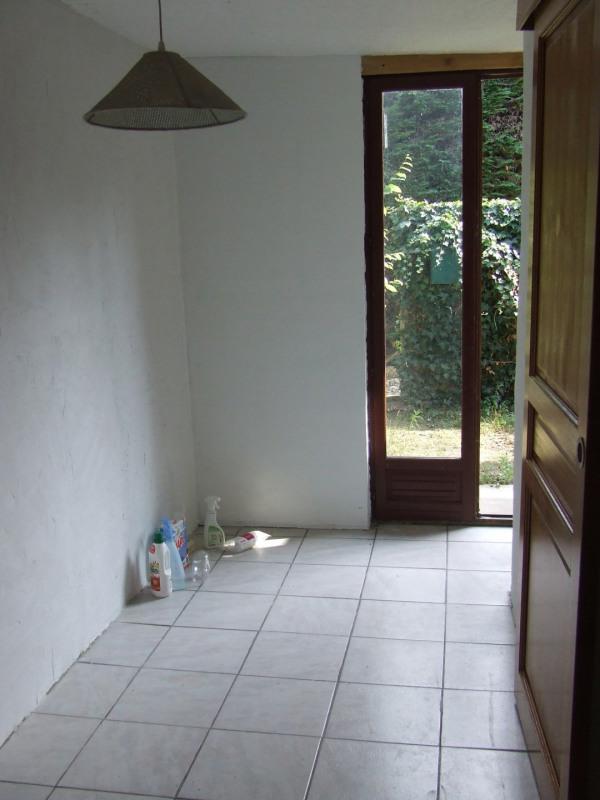 Vente maison / villa Le petit quevilly 87000€ - Photo 5