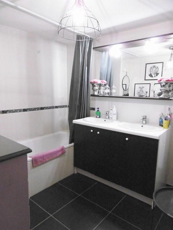 Sale apartment Le teich 184450€ - Picture 4