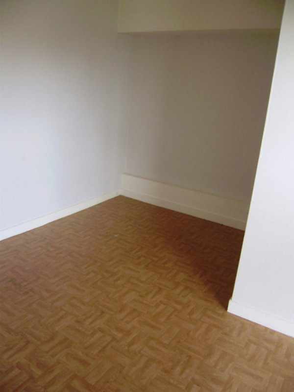 Rental apartment Colombes 633€ CC - Picture 4