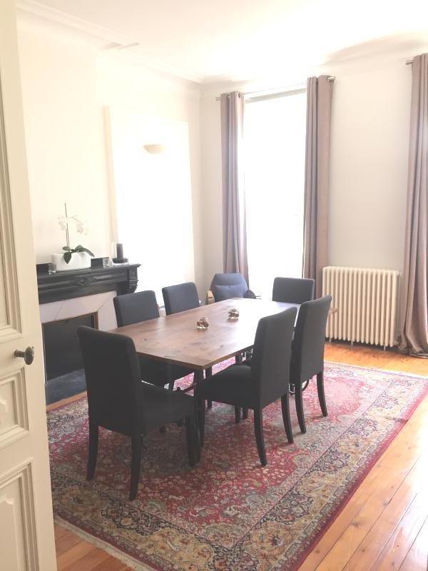 Locação apartamento Toulouse 1450€ CC - Fotografia 1