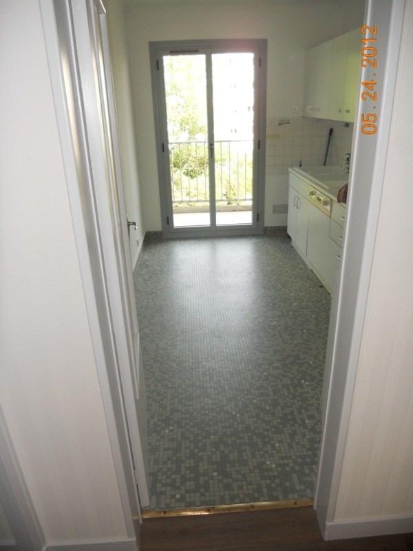 Location appartement Nantes 997€ CC - Photo 5