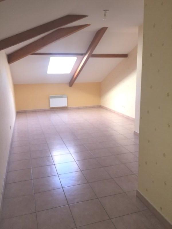 Location appartement Collonges sous saleve 925€ CC - Photo 5