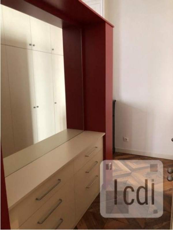 Vente appartement Montélimar 189 000€ - Photo 5