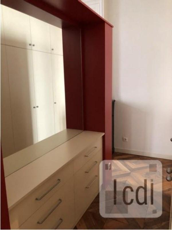 Vente appartement Montélimar 189000€ - Photo 5