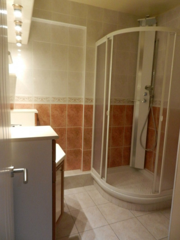 Vente appartement Le mans 158685€ - Photo 8