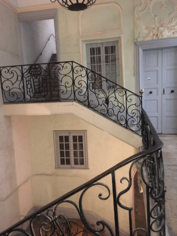 Vente appartement Valence 149 000€ - Photo 13