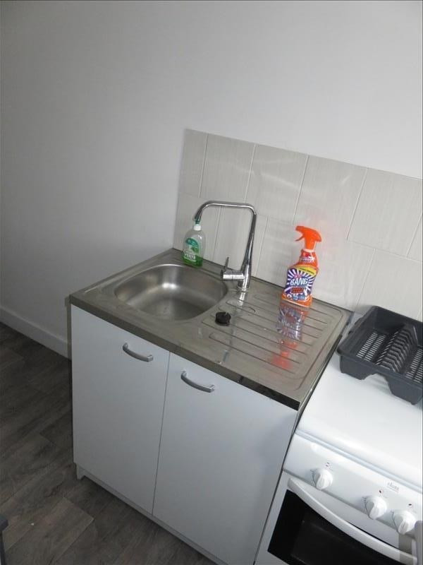 Location appartement Dunkerque 550€ CC - Photo 6