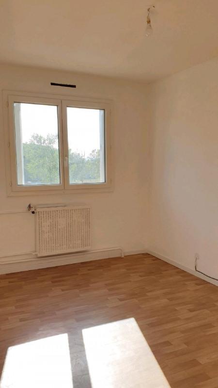 Sale apartment Vaulx en velin 82000€ - Picture 5