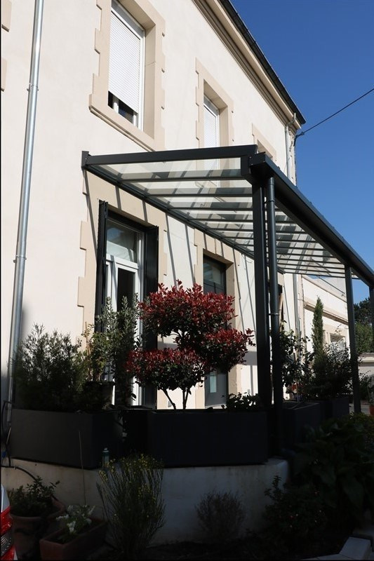 Sale house / villa Montelimar 349000€ - Picture 1