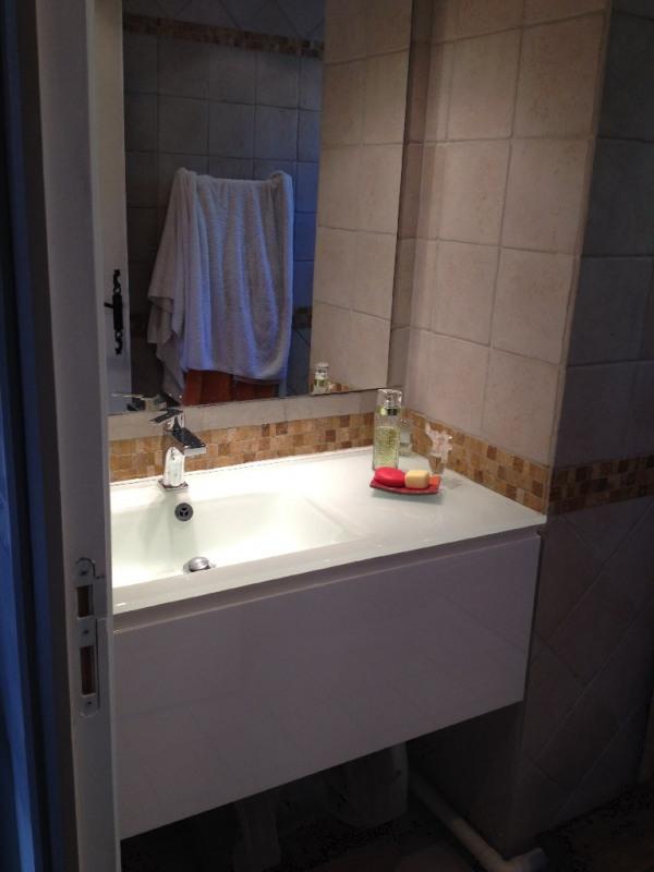 Locação apartamento Villeurbanne 1075€ CC - Fotografia 2