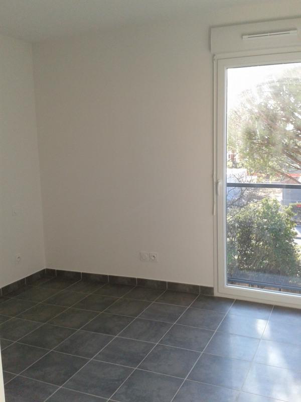 Location appartement Fréjus 1010€ CC - Photo 9