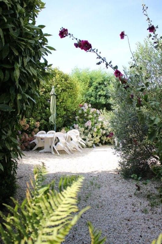 Deluxe sale house / villa Brest 453000€ - Picture 10