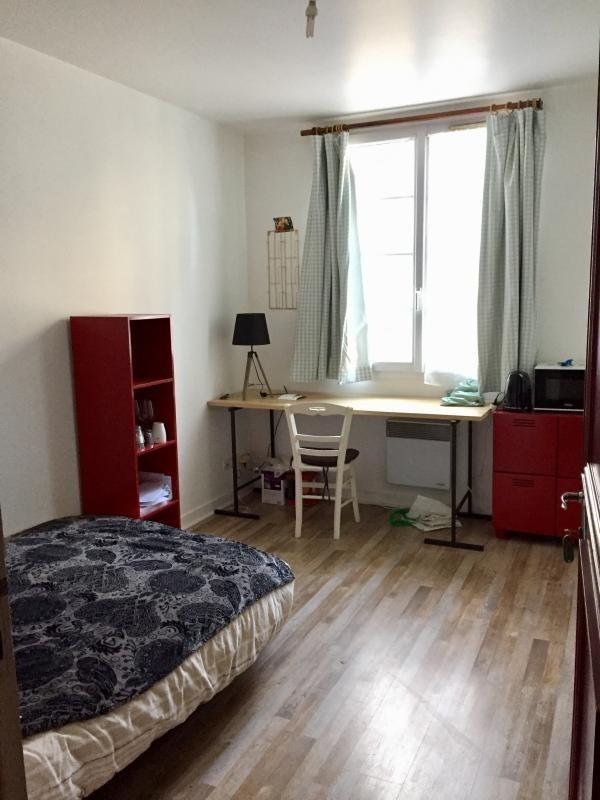 Location appartement Caen 285€ CC - Photo 3