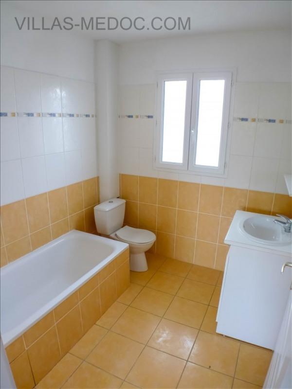 Vente maison / villa Vendays montalivet 170000€ - Photo 7