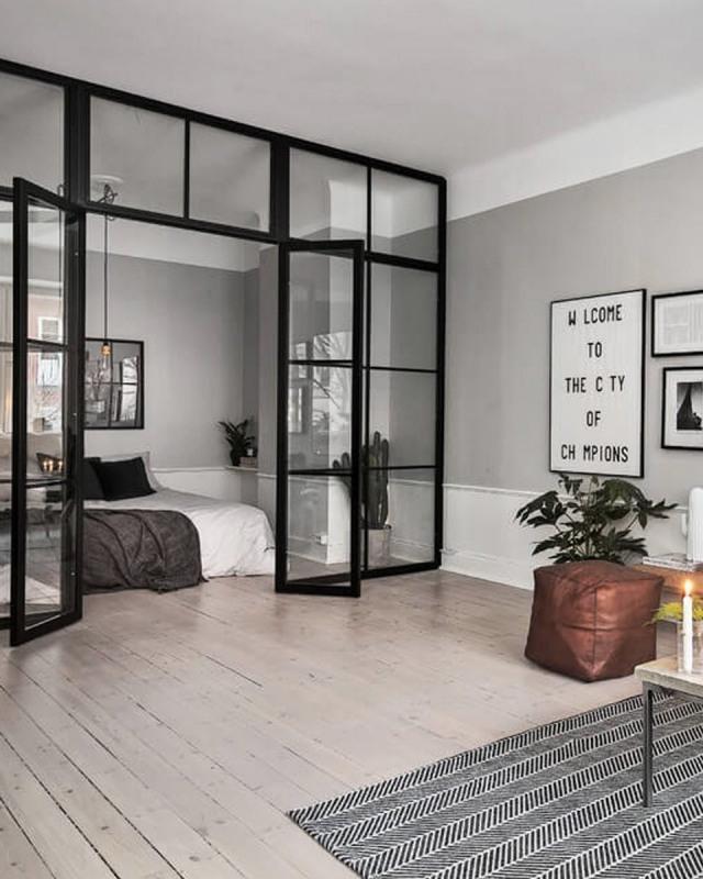 Sale apartment Le blanc-mesnil 289000€ - Picture 4