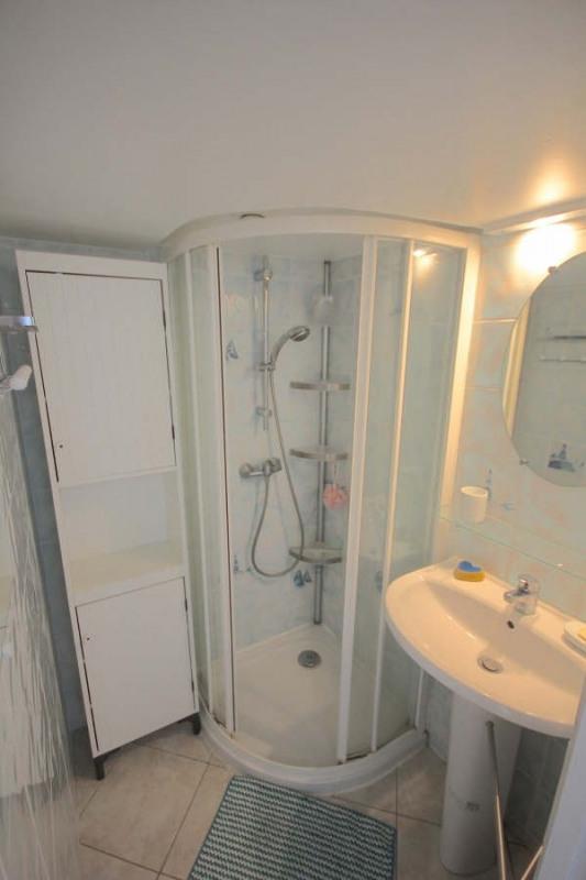 Sale apartment Villers sur mer 249000€ - Picture 10