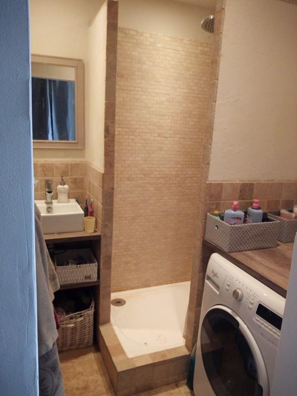 Venta  apartamento Elancourt 234000€ - Fotografía 8