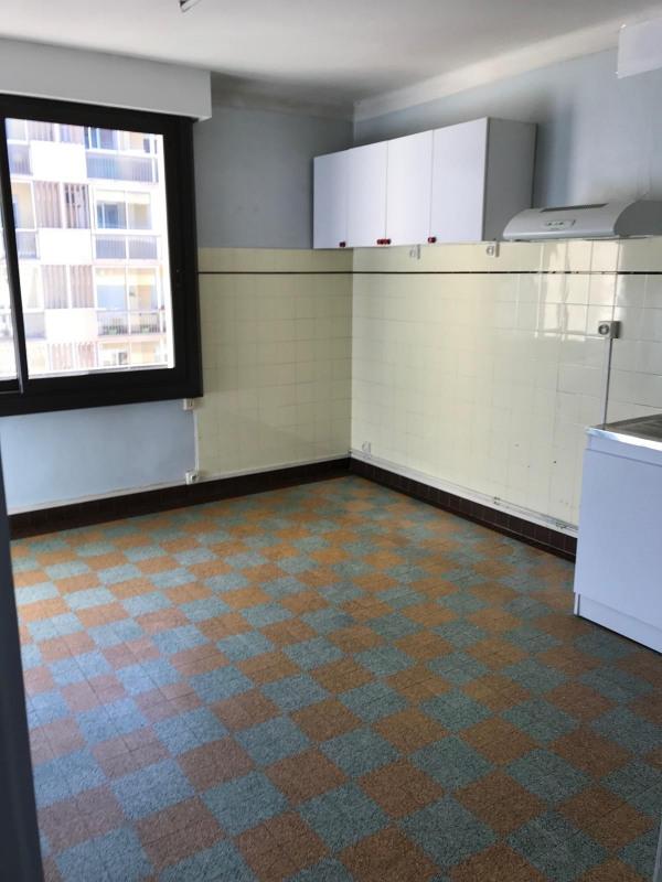 Location appartement Rodez 490€ CC - Photo 2