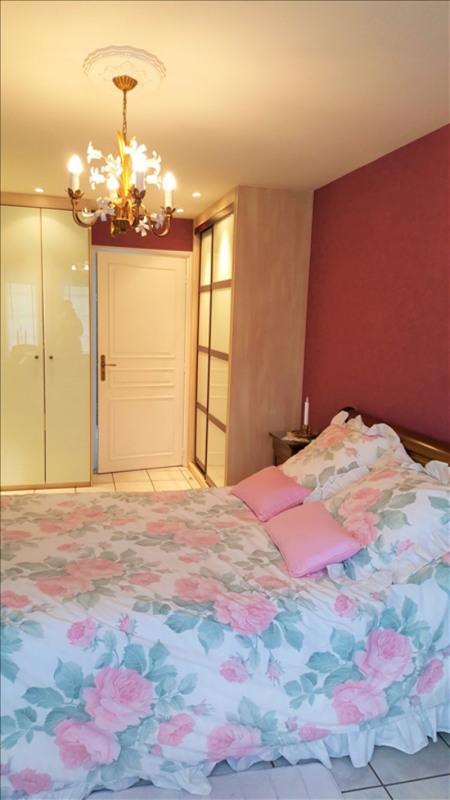 Verkoop  huis Fouesnant 399800€ - Foto 7