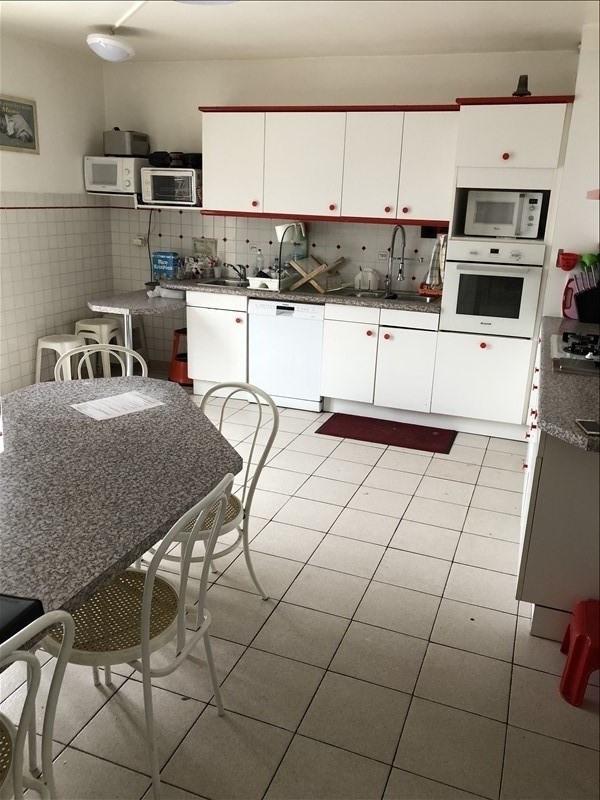 Vente de prestige maison / villa Montreuil 1360000€ - Photo 3