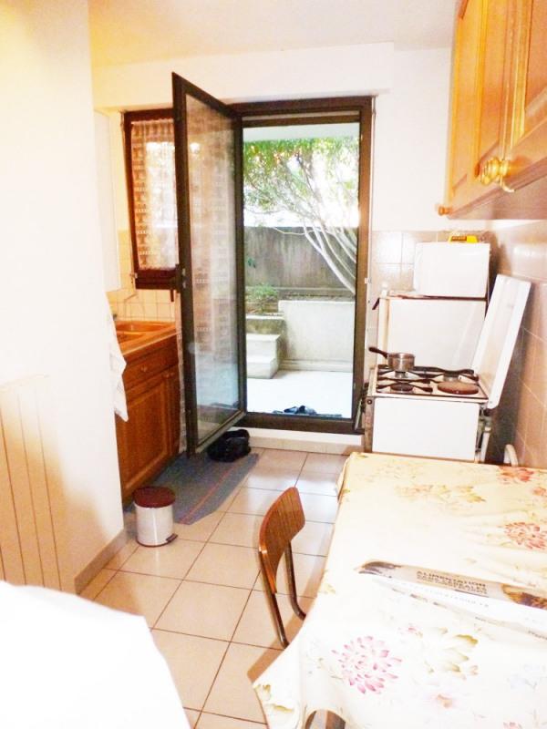 Sale apartment Avignon 280000€ - Picture 5