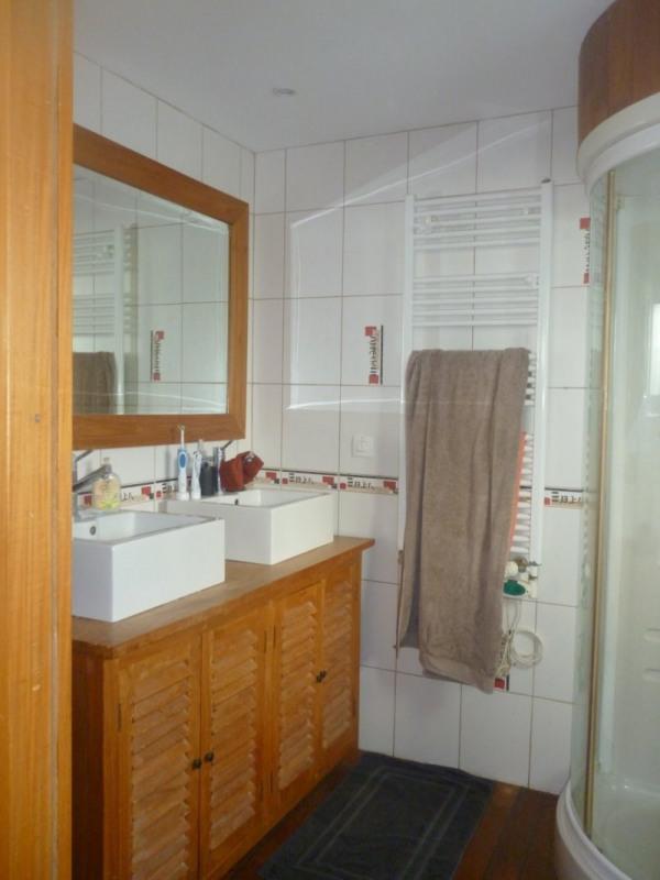 Deluxe sale house / villa Etel 636000€ - Picture 15