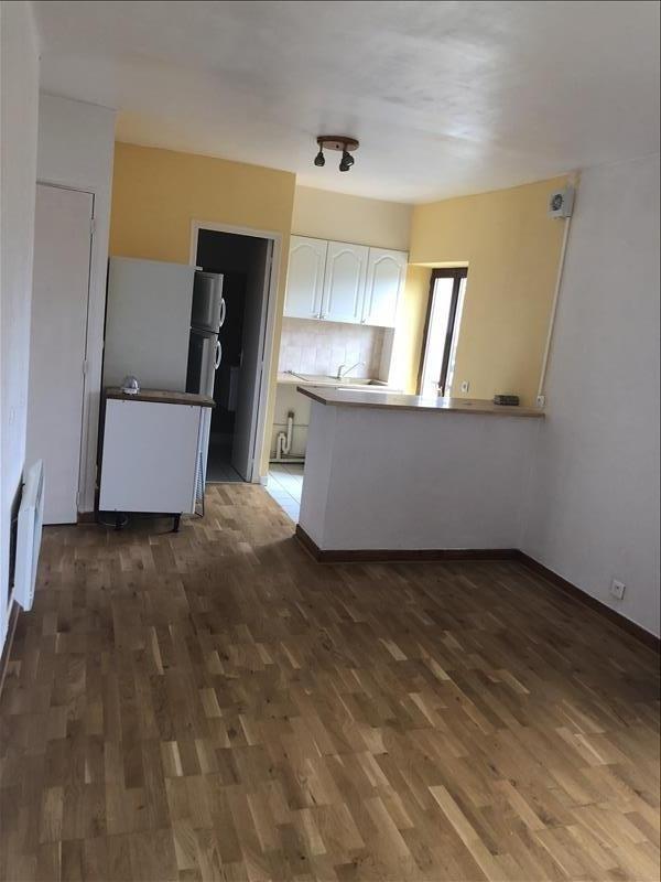 Vendita appartamento Rambouillet 95300€ - Fotografia 1