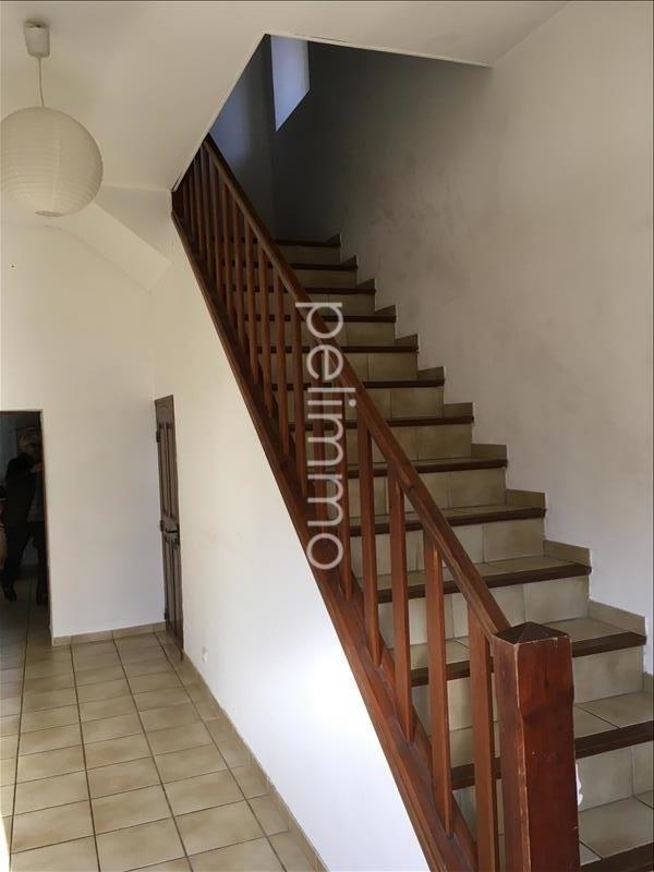 Location maison / villa Pelissanne 1100€ CC - Photo 5