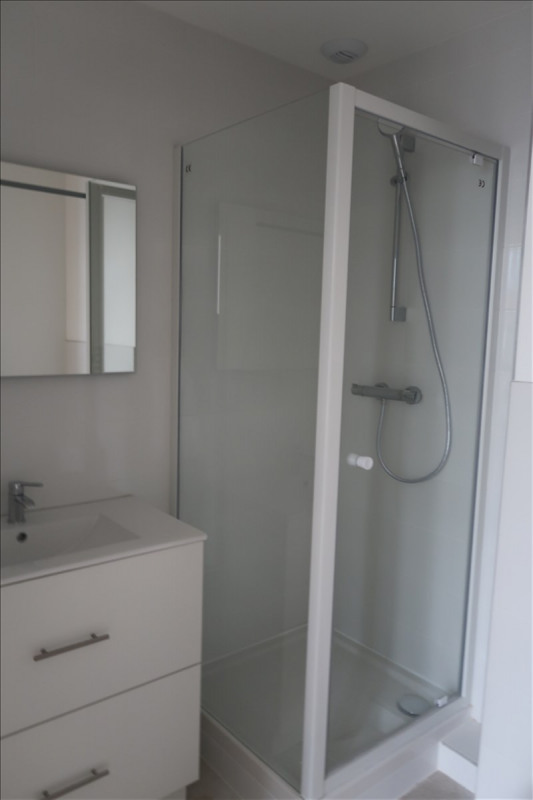 Location appartement Ecully 580€ CC - Photo 4
