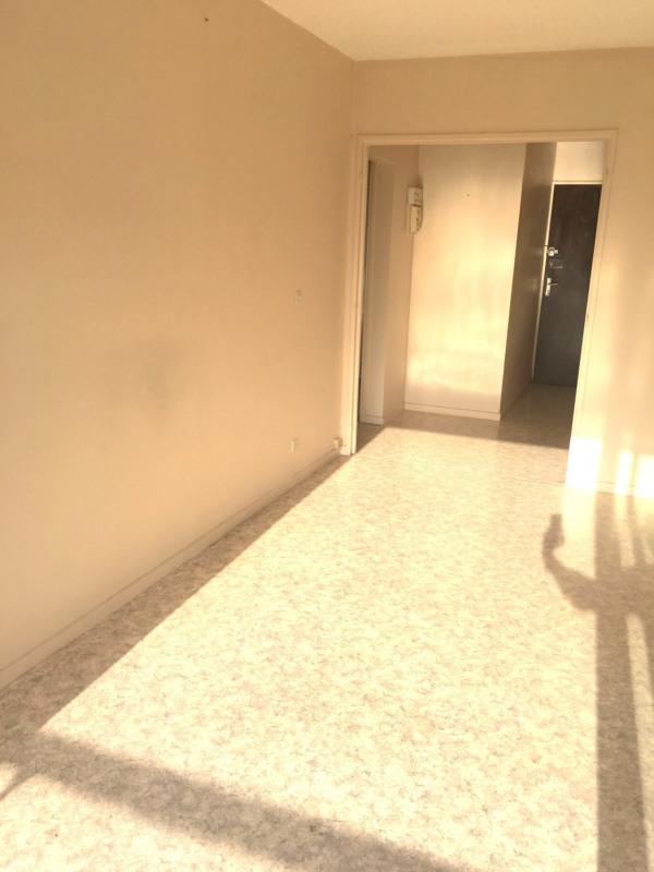 Sale apartment Livry gargan 149000€ - Picture 11