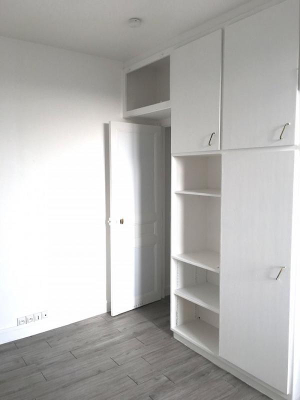 Alquiler  apartamento Bagnolet 584€ CC - Fotografía 7