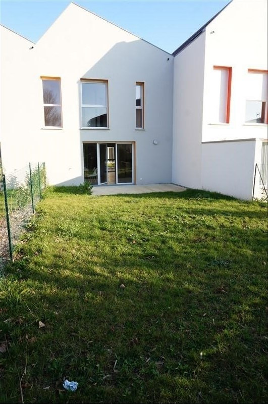 Vente maison / villa Toulouse 255 000€ - Photo 8