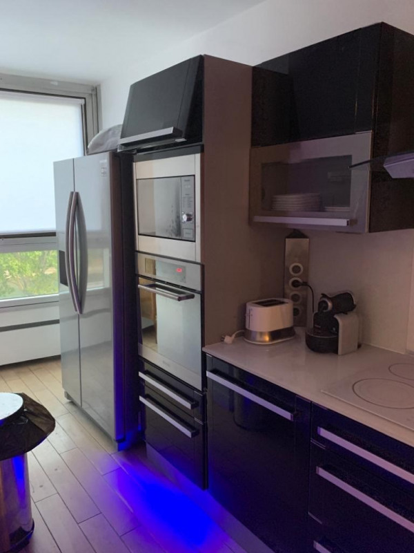 Location appartement Puteaux 1800€ CC - Photo 6