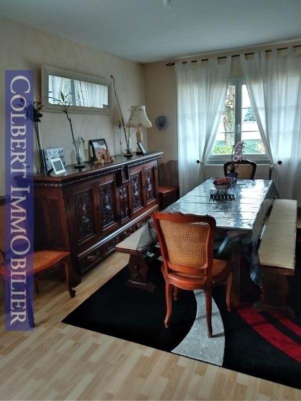 Alquiler  casa Val de mercy 700€ CC - Fotografía 5